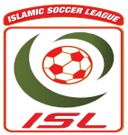 Islamic Soccer League