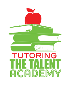 the-talent-academy