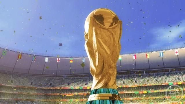 fifawc_trophy